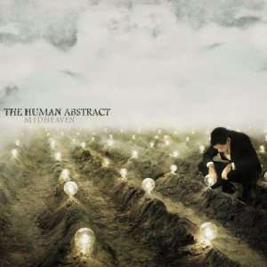 The Human Abstract - Midheaven cover art