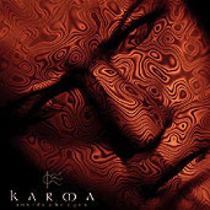 Karma - Inside the Eyes