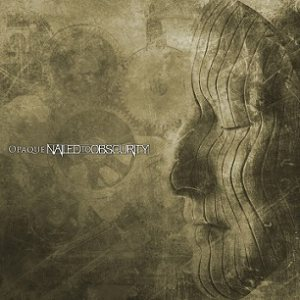 Nailed to Obscurity - Opaque cover art