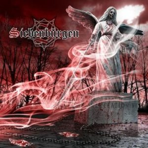Siebenburgen - Revelation VI cover art