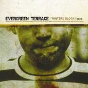 Evergreen Terrace - Writers Block cover art