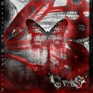 Crysalys - Season of Suffering cover art