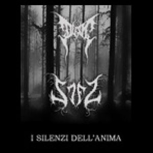 Dusk - I Silenzi Dell'Anima cover art
