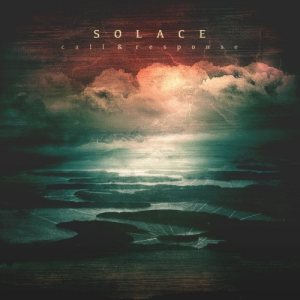 Solace - Call & Response cover art