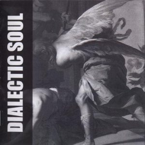 Dialectic Soul - Dialectic Soul cover art