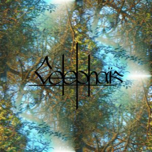 Celephaïs - Becoming the Deceased cover art