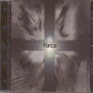 Force - Force cover art