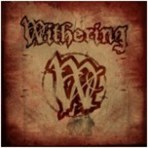 Withering - Promo'05