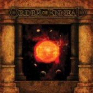 Order of Ennead - Order of Ennead cover art