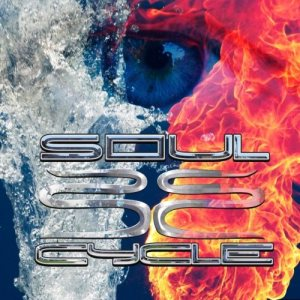 Soul Cycle - Soul Cycle II cover art