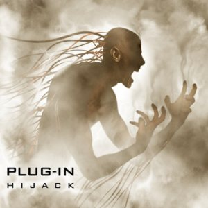 Plug-In - Hijack cover art