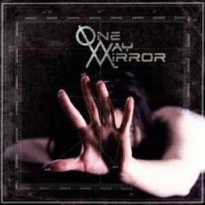 One-Way Mirror - One-Way Mirror cover art