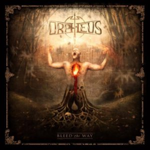 Orpheus - Bleed the Way