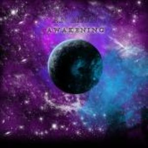 An Aeon Awakening - A Pathway Into Existence cover art