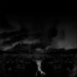 Amenra - Mass IIII cover art