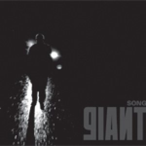 Giant - Song cover art