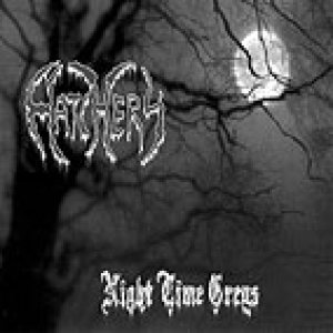 Hatchery - Night Time Greys
