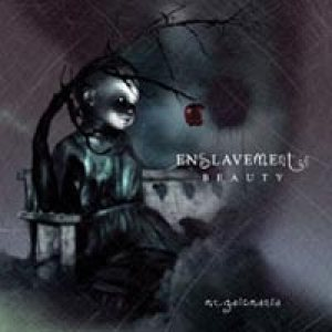 Enslavement Of Beauty - Megalomania cover art