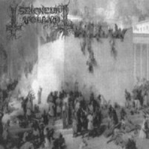 http://www.metalkingdom.net/album/cover/d21/5267_seigneur_voland_seigneur_voland.jpg