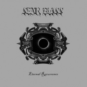 Sear Bliss - Eternal Recurrence cover art