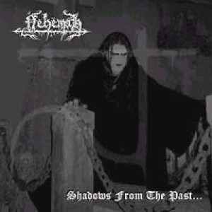 Nehemah - Shadows From the Past...