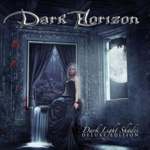 Dark Horizon - Dark Light Shades cover art