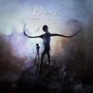 Winds - Prominence and Demise cover art