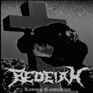 Bedeiah - Loving Conviction