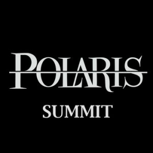 Polaris - Summit cover art