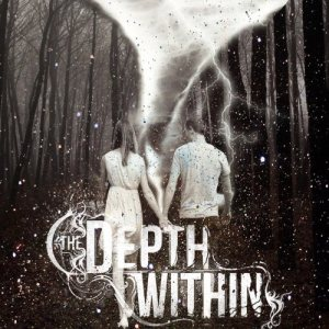 The Depth Within - Reality cover art