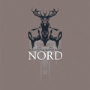 Year of No Light - Nord cover art