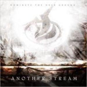 Another Stream - Dominate the Overground cover art