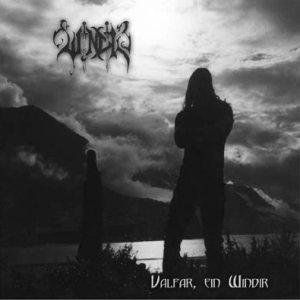 http://www.metalkingdom.net/album/cover/d26/20716_windir_valfar_ein_windir.jpg