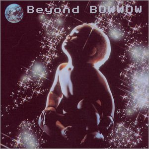 Bow Wow - Beyond