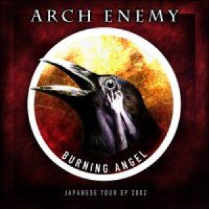 http://www.metalkingdom.net/album/cover/d27/12698_arch_enemy_burning_angel.jpg