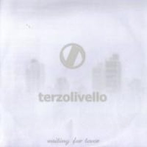 Terzolivello - Waiting for Tavor cover art