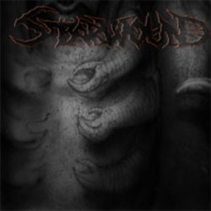 Stabwound - Malicious Addiction cover art