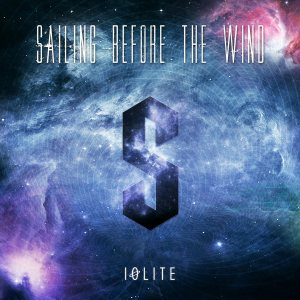 Sailing Before The Wind - Iolite cover art