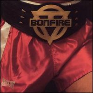 Bonfire - Knockout