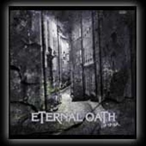 Eternal Oath - Wither cover art