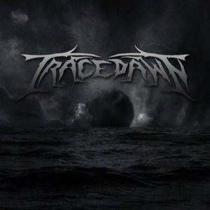 Tracedawn - Tracedawn cover art