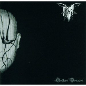 Mort - Godless Dominion