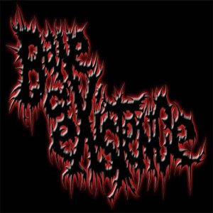 Bane Of Existence - Promo 2003 cover art