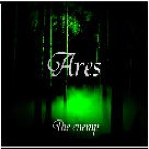 Ares - The Enemy cover art