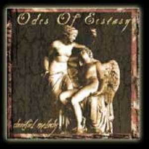 Odes of Ecstasy - Deceitful Melody cover art