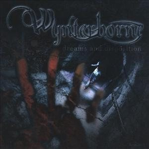 Wynterborne - Dreams and Disposition cover art