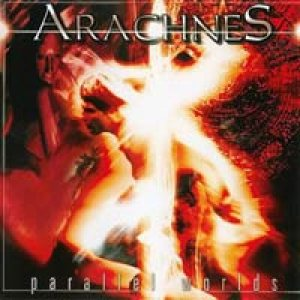 Arachnes - Parallel Worlds