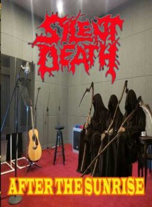 Silent Death - After the Sunrise