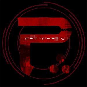Periphery - Periphery II: This Time It's Personal cover art