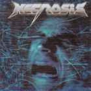 Necrosis - Enslaved to the Machine